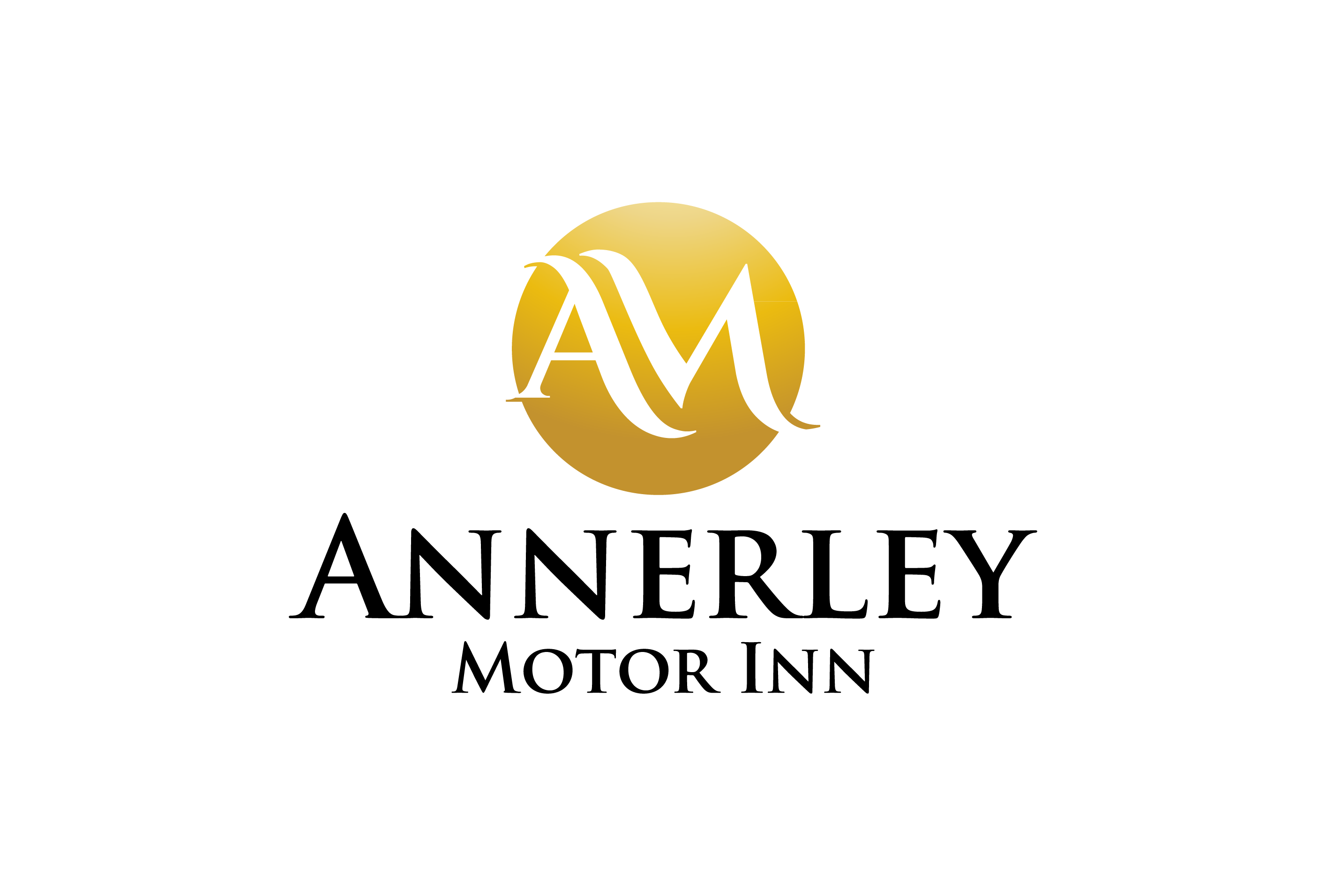 Annerley Motor Inn - Accommodation - Brisbane